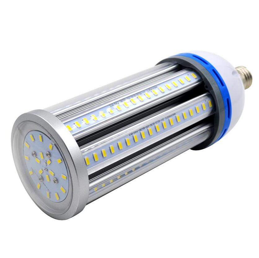 hot sale cheap price E26 E27 E39 E40 LED Corn light 12v 24v DC led <strong>bulbs</strong> 7w 9w 12w 15w 18w 20w CE RoHs certificated