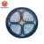 Huadong cable Low voltage 4 core copper PVC /XLPE insulated steel wire armored cable