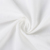 100% polyester 2 way stretch fabric for garment