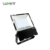LUXINT economy 100W anti-corrosion long lifespan led flood light 100 w