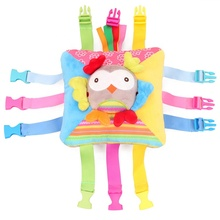 Multi Color Learning Hot Distributors Child Baby Educational Toys <strong>Kids</strong>