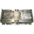 professional custom injection mold / plastic injection molding part/ injection mould maker in China