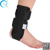 2020 Orthopedics Medical Device Instrument Ankle Splint Brace Support Orthosis CE ISO FDA