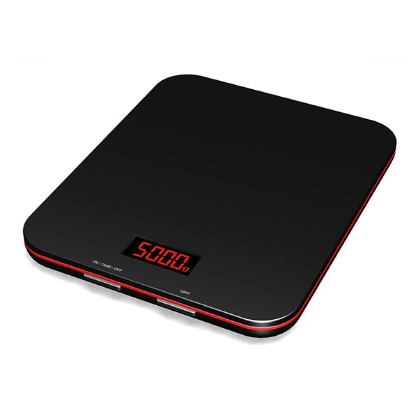 IC 201-19 Promotional item digital home kitchen weighing and kitchen <strong>scales</strong>