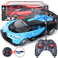 Hot Sell 2019 Car Toys Kids Toy Electric Car