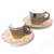 3oz 90ml Mirror espresso elegant tea ethiopia cups ethiopian coffee cup set