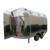 Food Van Caravan fast food Vending machine Chinese food truck