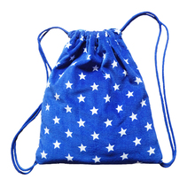Free Sample cheap promotional foldable beach <strong>bag</strong> <strong>tote</strong>