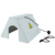 DL3035 Model Warm Chick Heating Plate 220V Home Heating Chick House With Adjustable Temperature Control Chick Warmer Machine