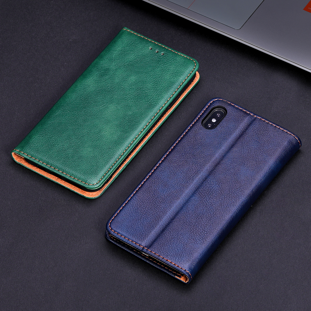 2020 New Leather Flip Case for LG K50s K40s K30 K20 2019 G8X G8S W30 <strong>W10</strong> K50 K40 V40 Stylo 4 5 Wallet Mobile <strong>Phone</strong> Case Cover