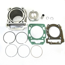 Original OEM BRP 800 Cam am Outlander Parts <strong>Cylinder</strong> Kit for Side by Side Buggy 4x4 atv utv