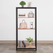 Apparel Shop Luxury Store Fixtures Stacking Racks <strong>Shelves</strong> for Clothing Fashion Clothes Display Racks Stand