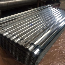 <strong>best</strong> price galvanized <strong>iron</strong> roofing sheet / metal roofing / 24 Gauge Corrugated Steel sheet