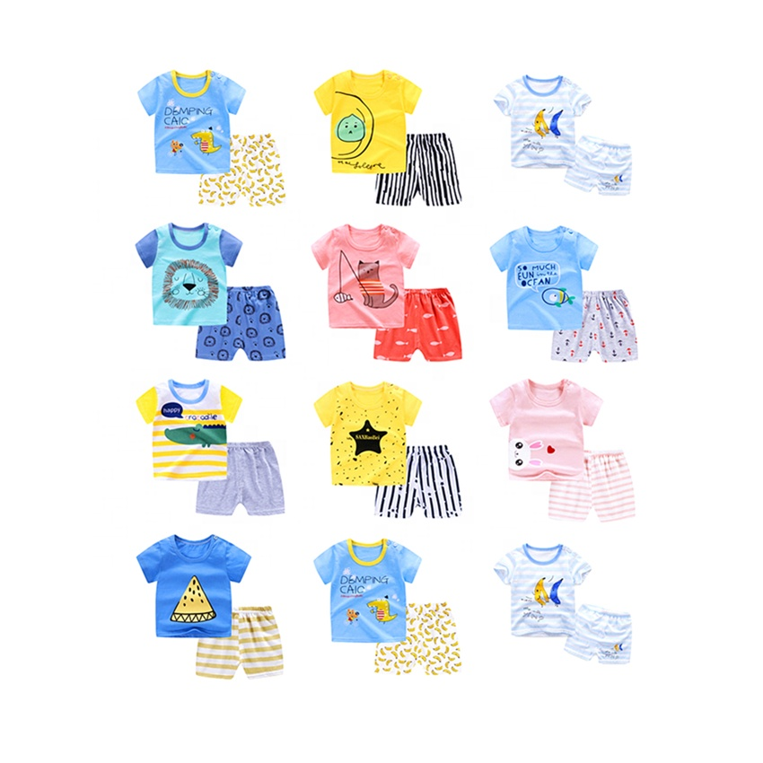 by childrens clothing design of sale