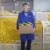 Montale Rich in Vitamin Fresh Lime In Sichuan Eureka Lemon
