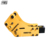 Best selling products  vibrating demolition machine hydraulic breaker point chisel