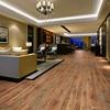 factory wholesale price 150*900mm wood color matt finish ceramic tiles flooring