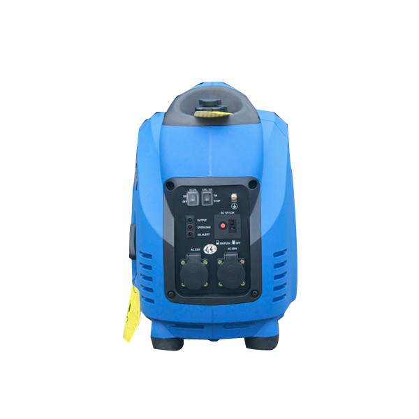20kva yellow small silent <strong>diesel</strong> 12v mini free energy steam bath function 2kw generator 380v <strong>diesel</strong> motor india price