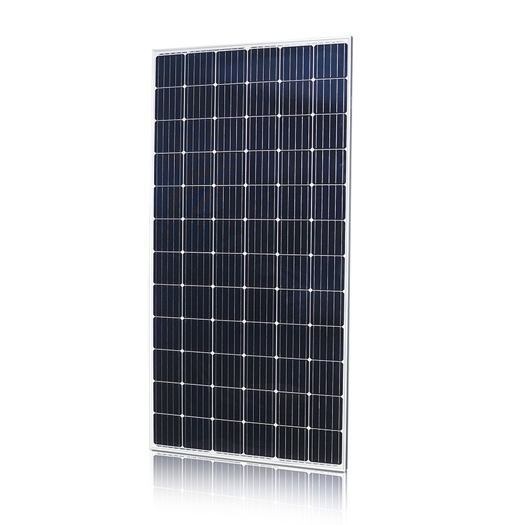 vmaxpower hot sale 500w polycrystalline solar cell solar panels 9bb 24v 36v solar cell 280 watt 290watt 300watt <strong>p</strong>