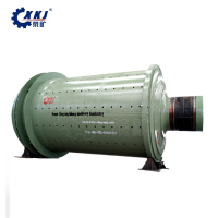Good quality and price rod mill for sale MB rod mill supplier