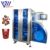 Good Price Coffee Pouch Automatic Multifunction Packaging Machine
