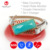 wireless charging tracker gift heart rate monitor gemstone women smart bangles girls smart bracelets