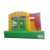 Inflatable Housing Combo Bounce House Slide Commercial Bouncy Castle Jumping Bouncer With Slides