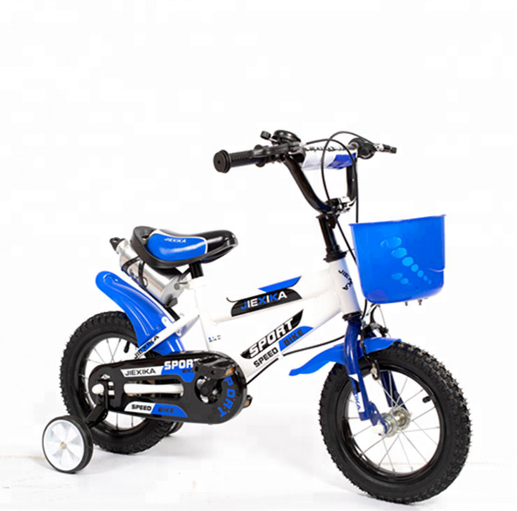 Wholesale Cheap Baby <strong>Cycle</strong> / Children Bicycle for Kids