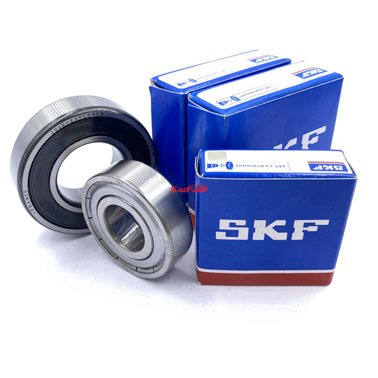 SKF <strong>Bearing</strong> Price List 6001 6002 6003 6004 6005 Original SKF Ball <strong>Bearing</strong> 6200 6201 6202 6203 6204 6205 SKF Motor <strong>Bearing</strong>