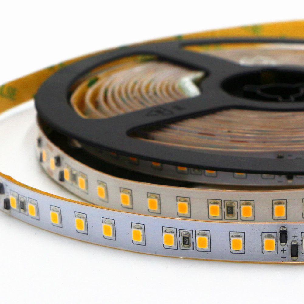 2835 led strip no need driver,10cm cut distance 2835 ac220v strip light,ac110v 2835 led strip 120leds