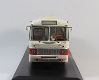 custom made wholesale die cast toy travel bus 1/43 scale model souvenir gift