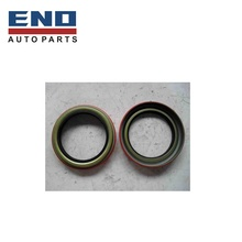Alternative parts Meritor wheel hub oil seal <strong>A</strong> 1205L1338 3103-00236