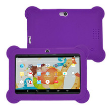 Cheap Factory Price kids android <strong>tablet</strong> with high quality
