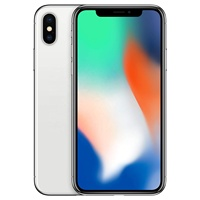 Phone X Grade AA smart phone unlocked Original refurbished for iphoneX