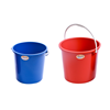 pp bucket scrap clean bucket plastic ice plastic bucket
