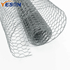 /product-detail/good-quality-hot-dipped-galvanized-chicken-mesh-1-1-4-hexagonal-mesh-factory-62586079802.html