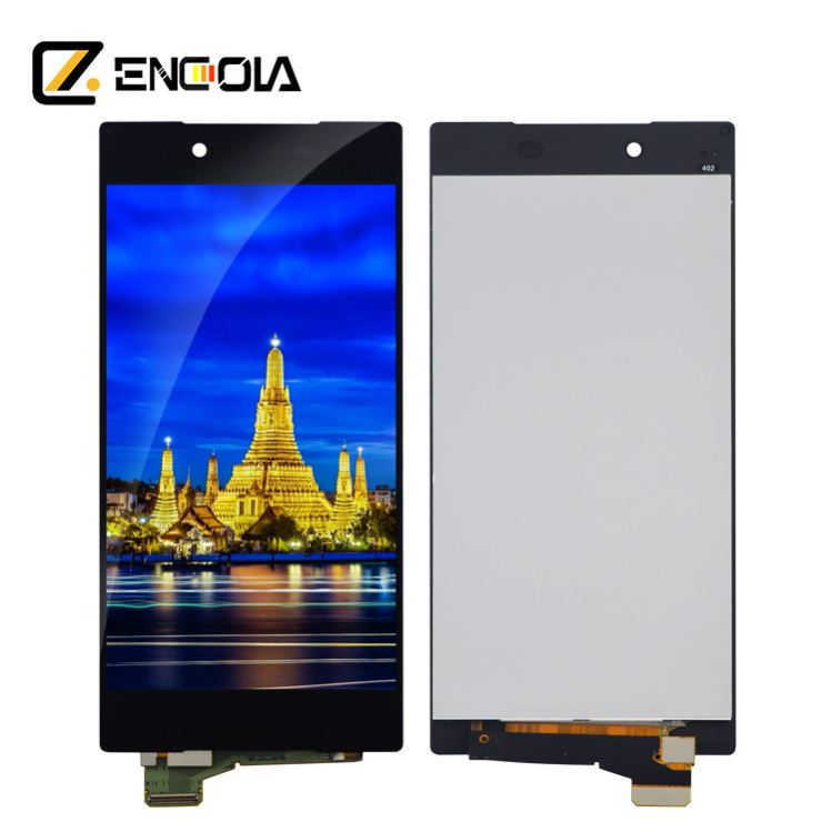 lcd for sony xperia <strong>x10</strong> mini pro,for sony z5 premium lcd digitizer replacement