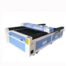fabric cloth apparel textile garment co2 <strong>laser</strong> cutting machine