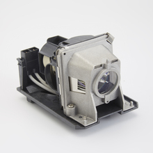 <strong>Projector</strong> lamp UHP 225-160W 0.9E20.9 Original bulbs NP18LP for NP-V300X NP-V300XJD NP-V300WJD NP-V311WJD