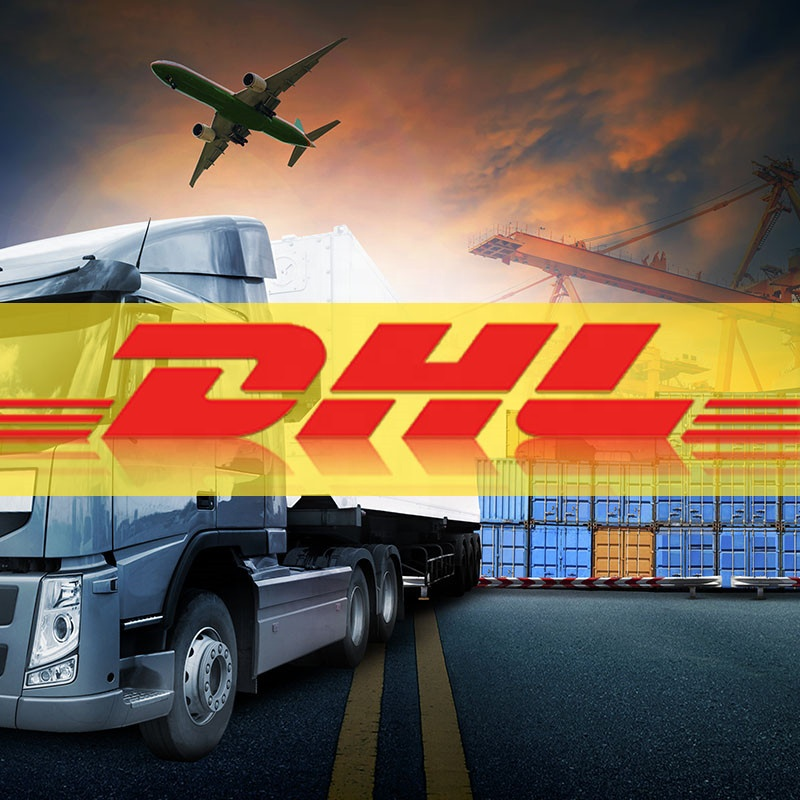 China to Switzerland Ali baba online shopping free goods storing air cargo shipping via DHL <strong>fedex</strong> ali express
