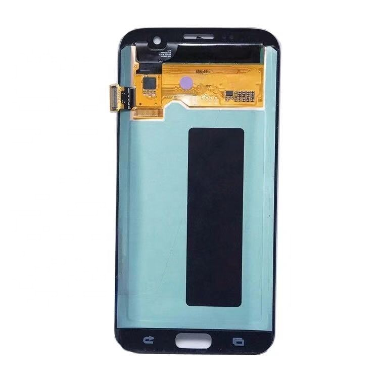 Wholesale Factory Price And Good Quality For Samsung J6 Plus Lcd Touch Screen Panel
