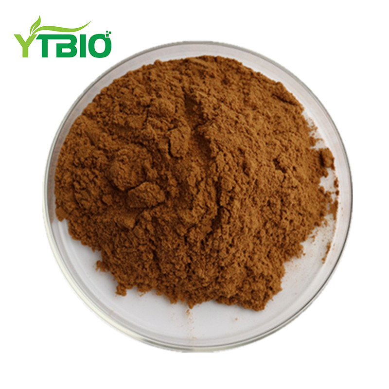 Anti Age Ashwagandha Extract Powder 100% <strong>Natural</strong>