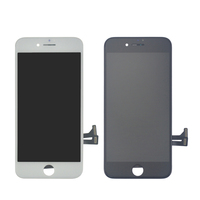 Mobile Phone Replacement LCD Screen Display for iPhone 7