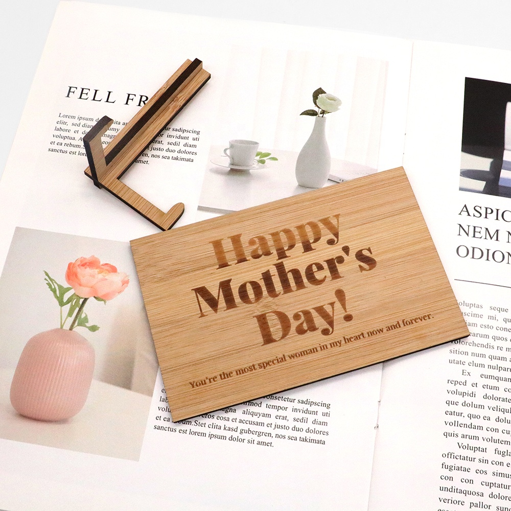 Mother's Day greeting card (4).jpg