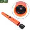 /product-detail/colorful-pinpointer-metal-detector-underground-gold-metal-detector-waterproof-diamond-detector-62318885494.html