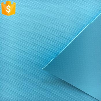 Luxuriant In Design Membrane Foil For Door Wood Self-Adhesive Pvc Wallpaper Designs