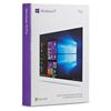 Windows 10 Pro Retail Package Win 10 professional retail box FPP Microsoft Software System