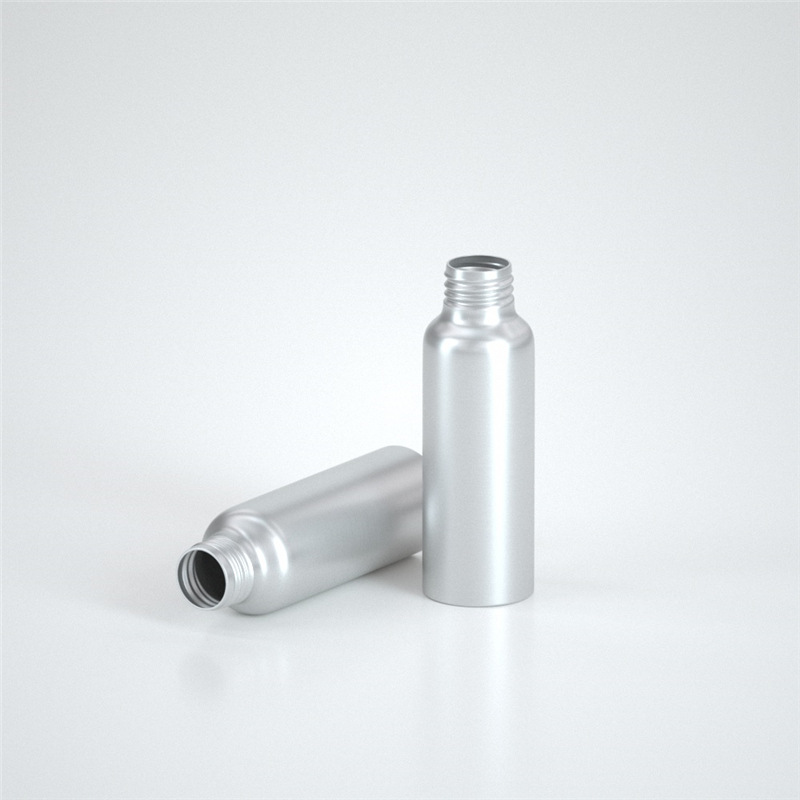 Aluminum bottle8.jpg