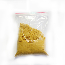 Bulk Natural Powder Soya Lecithin