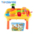 plastic sand and water play table ZZH93407